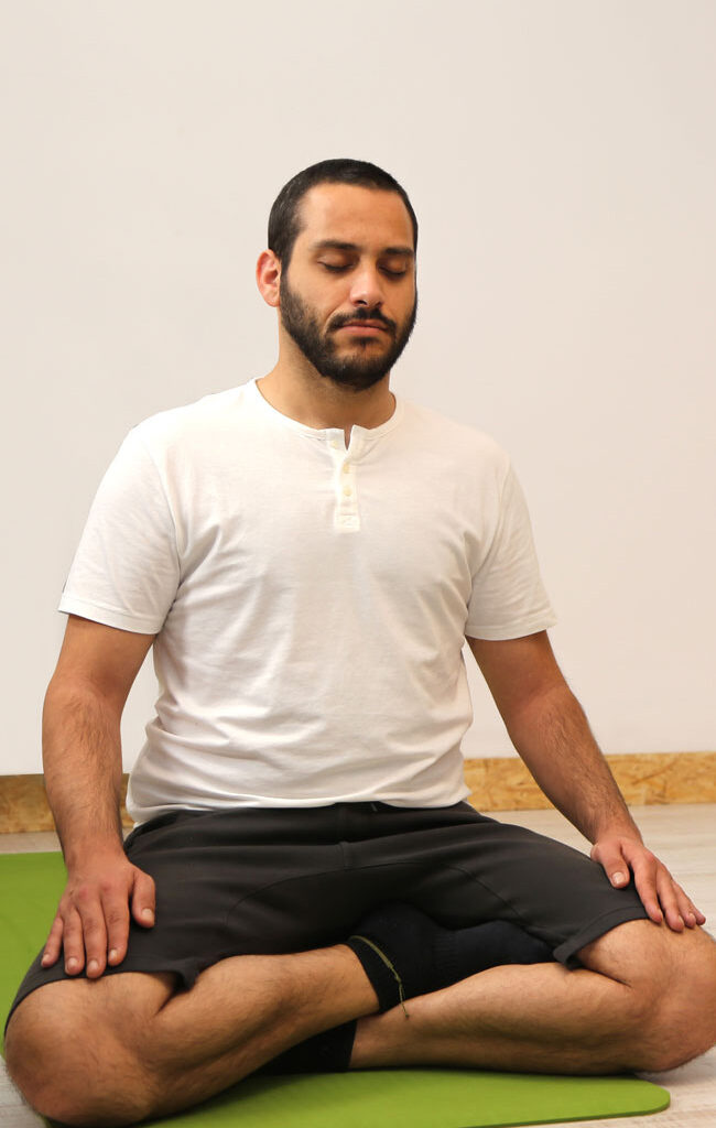 yoga-mental- joni - Espacio Bienestar