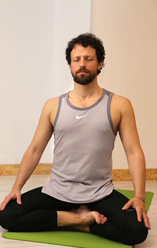 yoga-mental-chuchi- Espacio Bienestar
